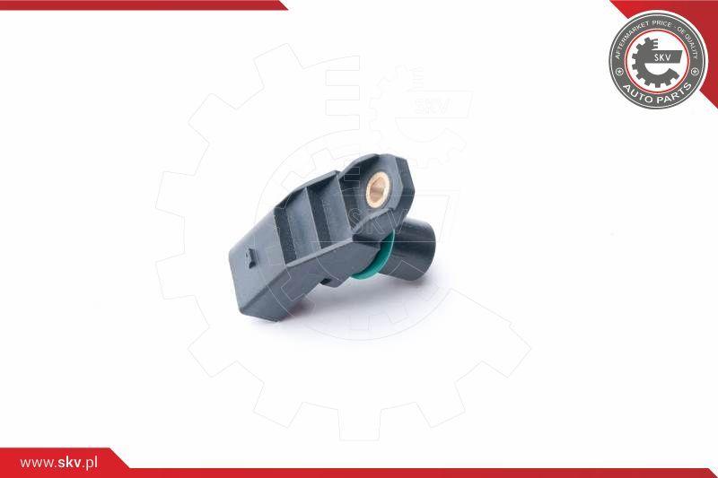 Sensor, Nockenwellenposition ESEN SKV 17SKV241 Bewertung