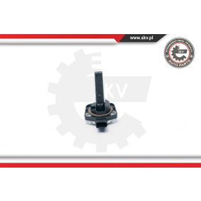 Sensor, Motorölstand 17SKV367 CRAFTER 30-50 Kasten (2E_) 2.5 TDI Bj 2009