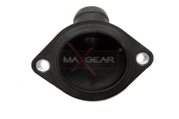 MAXGEAR  18-0148 Kühlmittelflansch
