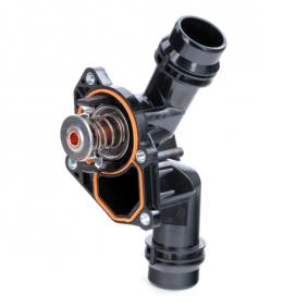 MAXGEAR 18-0241 5907558563207