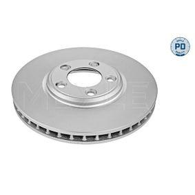 Brake Disc Article № 18-15 521 0010/PD £ 140,00