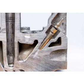 HAZET Guide Rail, tool trolley drawer 180-07
