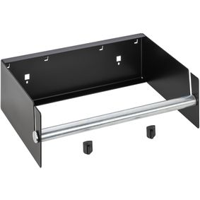 HAZET Suporte de rolo de papel, carros de ferramentas 180-34