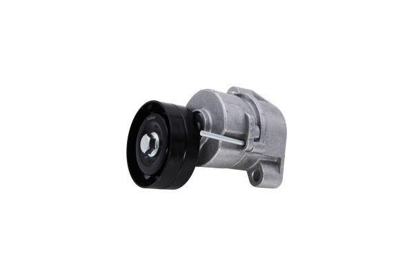 AUTOMEGA  180001510 Filter, Innenraumluft Breite: 187mm, Höhe: 40mm