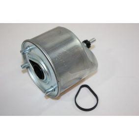 Fuel filter 180005010 3008 (0U_) 1.6 HDi MY 2016