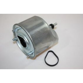 2021 Peugeot 2008 Estate 1.6 HDi Fuel filter 180005010