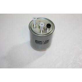 Kraftstofffilter 180005810 TWINGO 2 (CN0) 1.5 dCi Bj 2008