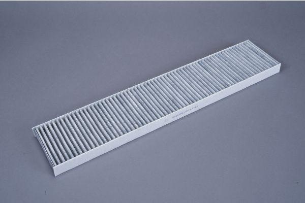 Innenraumfilter 180005910 AUTOMEGA 180005910 in Original Qualität