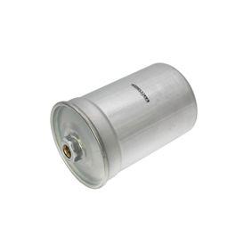 Filtro carburante Alt.: 152mm, Diametro alloggiamento/sede: 80,5mm con OEM Numero 811-133-511B