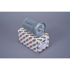 Kraftstofffilter Höhe: 158mm mit OEM-Nummer 7700820376