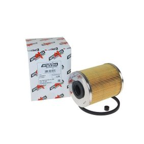 Fuel filter 180008810 Astra Mk5 (H) (A04) 1.7 CDTI MY 2007