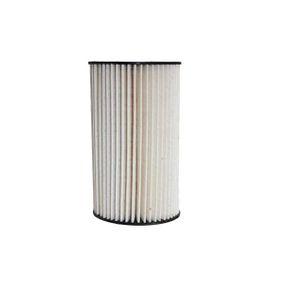 Palivovy filtr 180010810 Octa6a 2 Combi (1Z5) 1.6 TDI rok 2009