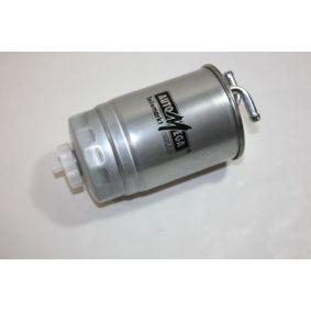Горивен филтър 180014110 25 Хечбек (RF) 2.0 iDT Г.П. 1999