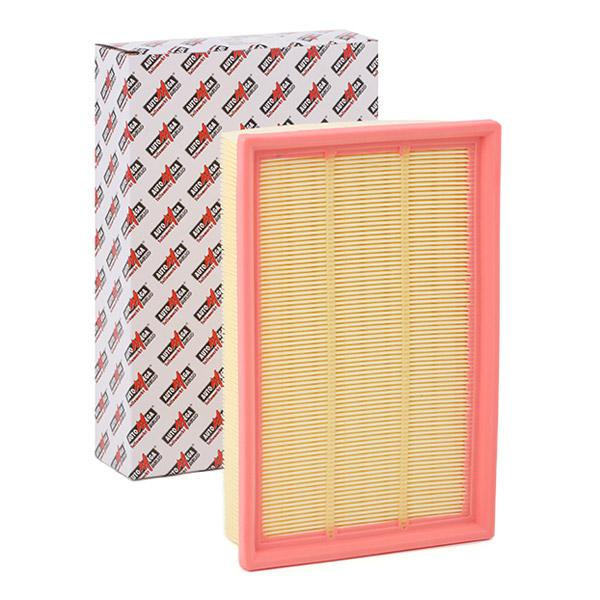 Air Filter AUTOMEGA 180016410 expert knowledge