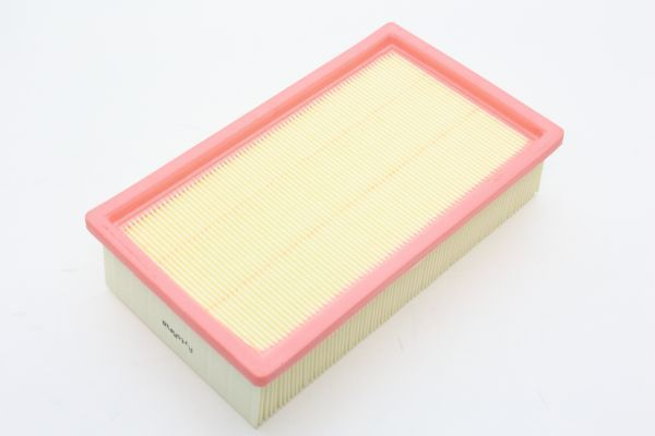 AUTOMEGA  180020210 Air Filter Length: 239,0mm, Width: 141,0mm, Height: 67,0mm, Length: 239,0mm