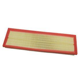 Luftfilter Art. Nr. 180024710 120,00€