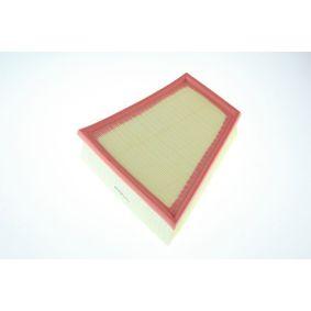 Air Filter with OEM Number 6Y0129620