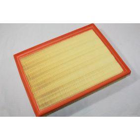 Luftfilter mit OEM-Nummer 55183307