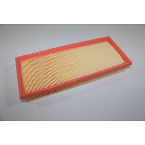 Luftfilter mit OEM-Nummer 1216 907