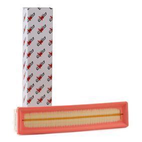 Luftfilter 180034810 TWINGO 2 (CN0) 1.2 16V Bj 2016