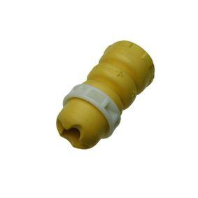 Ölfilter Ø: 62mm, Innendurchmesser: 27mm, Innendurchmesser 2: 27mm, Höhe: 73mm mit OEM-Nummer LF01143029A