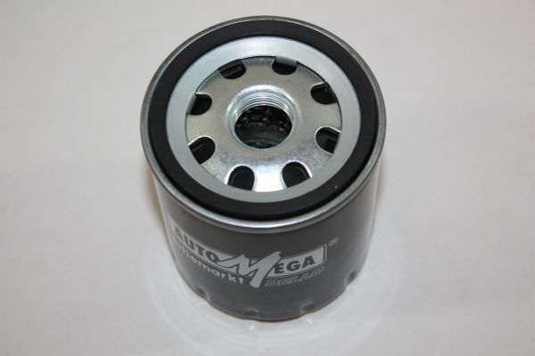 FITS RENAULT 21 2.0 Turbo 4x4 Borg /& Beck Visser Spin-sur moteur filtre à huile