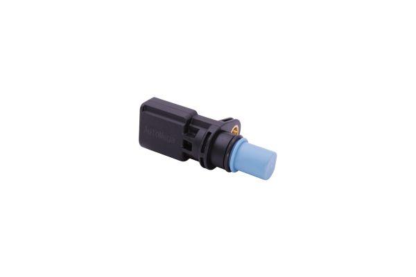 /> 15 Diesel BT0//1 DT0//1 KT0//1 110 Comline Filtro De Aceite Para Renault Laguna 1.5 07
