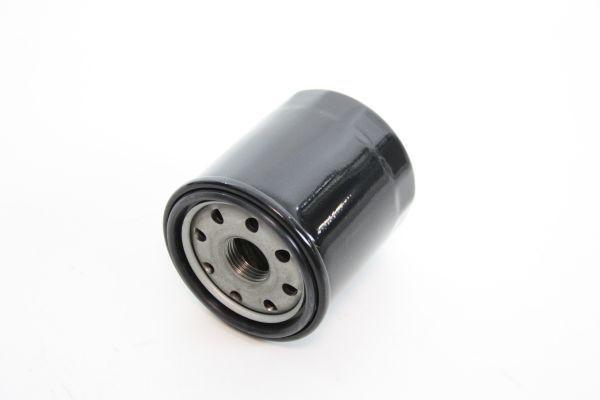 AUTOMEGA  180037610 Ölfilter Ø: 67mm, Innendurchmesser 2: 54,0mm, Innendurchmesser 2: 62,0mm, Höhe: 65mm