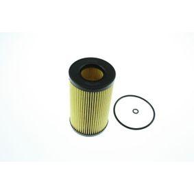 Filtro de aceite 180038710 Astra G Berlina (T98) 2.2 DTI (F69) ac 2005