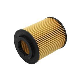 Ölfilter Ø: 72mm, Innendurchmesser: 31mm, Höhe: 92mm mit OEM-Nummer 97223218