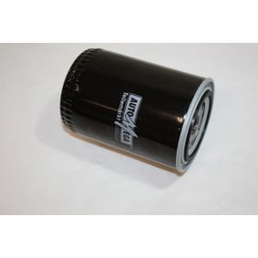 Ölfilter Ø: 96mm, Innendurchmesser 2: 63,0mm, Innendurchmesser 2: 71,0mm, Höhe: 136mm mit OEM-Nummer 028115561E