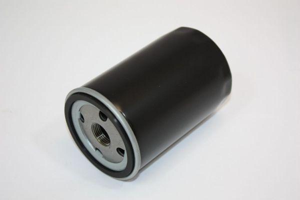 AUTOMEGA  180040010 Ölfilter Ø: 76,0mm, Innendurchmesser 2: 62,0mm, Innendurchmesser 2: 71,0mm, Höhe: 123,0mm