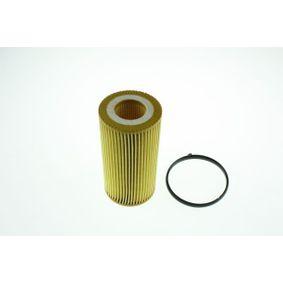 Oil Filter 180041010 OCTAVIA (1Z3) 2.0 FSI MY 2006