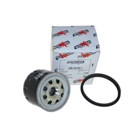 2006 Nissan Note E11 1.5 dCi Oil Filter 180042110