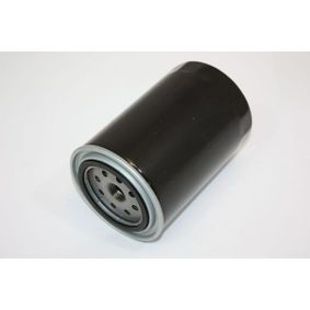 Φίλτρο λαδιού Ø: 93mm, Εσωτερική διάμετρος 2: 62,0mm, Εσωτερική διάμετρος 2: 71,0mm, Ύψος: 151mm με OEM αριθμός 1257492-7