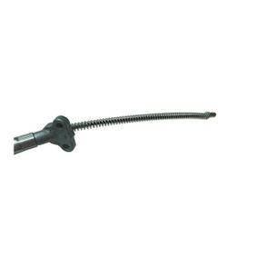 Filtro de aceite 180043410 PUNTO (188) 1.9 JTD ac 2008