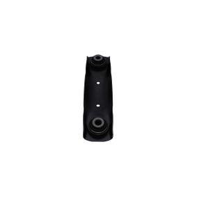 Filtro de aceite Número de artículo 180043410 120,00€