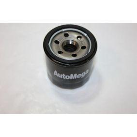 2009 Nissan X Trail t30 2.5 4x4 Oil Filter 180043710