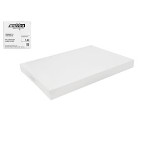 Filter, Innenraumluft 180049710 Golf 4 Cabrio (1E7) 1.6 Bj 2000