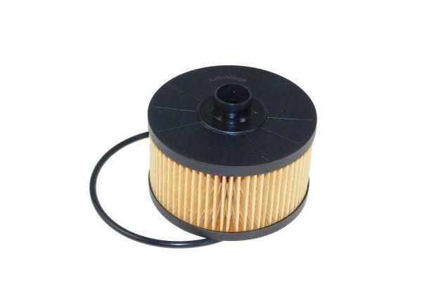 Oil Filter AUTOMEGA 180053910 2232390943330