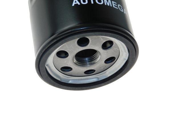 Filter AUTOMEGA 180055910 Bewertung