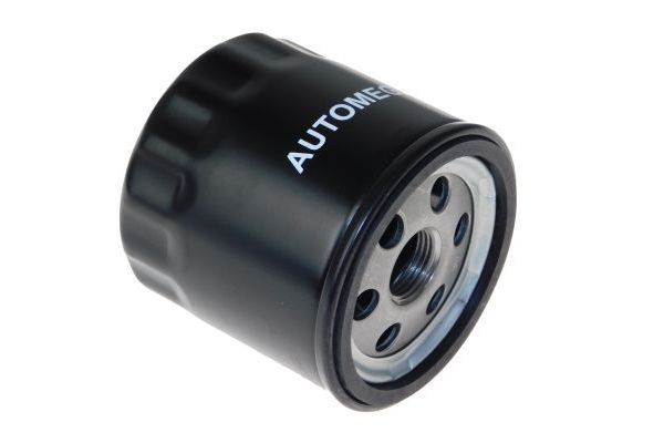 Ölfilter AUTOMEGA 180055910 2232390943630