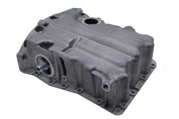 AUTOMEGA  180059710 Ölfilter Innendurchmesser 2: 62mm, Höhe: 105mm