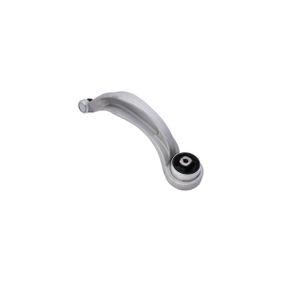 Ölfilter Innendurchmesser 2: 62mm, Höhe: 105mm mit OEM-Nummer 117434
