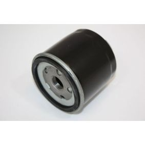 Ölfilter Innendurchmesser 2: 62mm, Höhe: 105mm mit OEM-Nummer XE021030288A