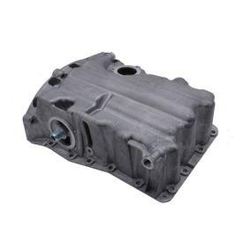 Ölfilter Innendurchmesser 2: 62mm, Innendurchmesser 2: 62mm, Höhe: 105mm mit OEM-Nummer 1142 1266 773