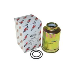 Fuel filter with OEM Number R2N5 13 ZA5A9A