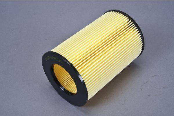 filter AUTOMEGA 180075110 Bewertung