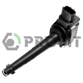 Ignition Coil with OEM Number 22448-ED800EP