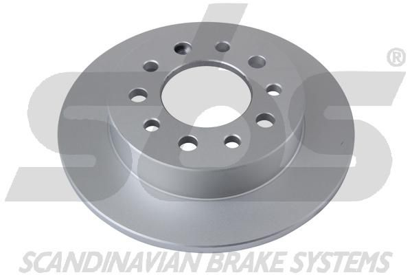 Brake Discs 1815313426 sbs 1815313426 original quality